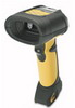 Symbol kabelloser Funk Barcode Scanner DS3478-SF