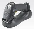 Motorola Symbol kabelloser 2D Barcode Funk Scanner DS6878 SR