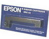 EPSON Cartridge ERC-22 black schwarz