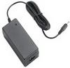 Motorola AC/DC Power Supply 9V / 2A
