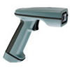 HHP / Welche Allyn Image Team IT 4410 HD 2D Scanner